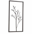 Cyan Design Arbre Trois Wall Decor