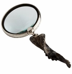 Cyan Design Eye On The Prize Magnifying Glass