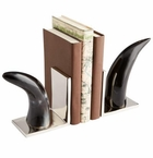 Cyan Design Get Hooked Bookends