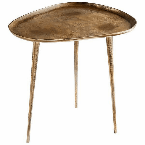 Cyan Design Large Bexley Side Table