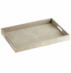 Cyan Design Large Brixton Tray