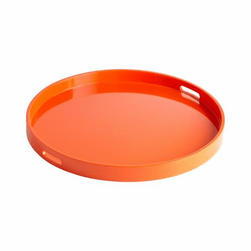 Cyan Design Large Estelle Tray