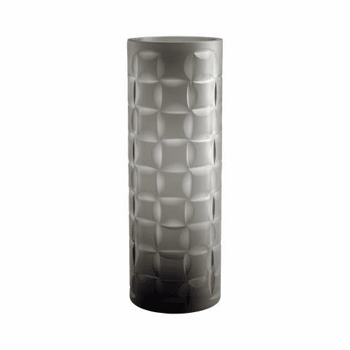 Cyan Design Large Power In Repetition Vase