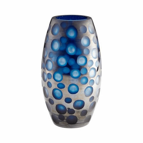 Cyan Design Large Quest Vase