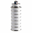 Cyan Design Large Tower Container