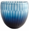 Cyan Design Large Tulip Bowl