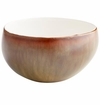 Cyan Design Marbled Dreams Bowl #1