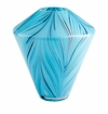 Cyan Design Medium Phoebe Vase