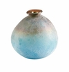 Cyan Design Sea Of Dreams Vase #1