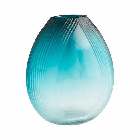 Cyan Design Small Adah Vase