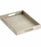 Cyan Design Small Brixton Tray