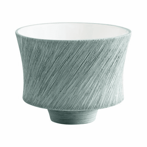 Cyan Design Small Selena Slab Planter
