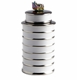 Cyan Design Small Tower Container