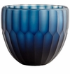 Cyan Design Small Tulip Bowl