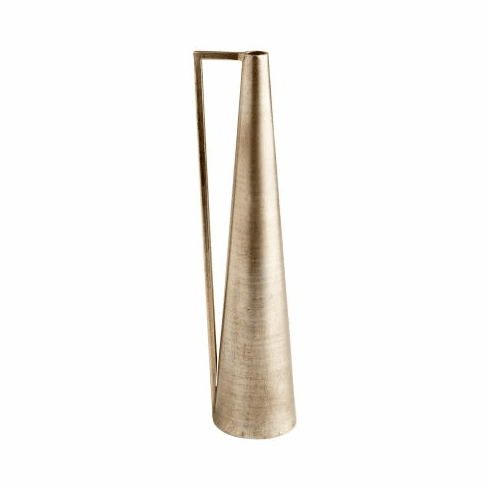 Cyan Design Whats Your Angle Vase