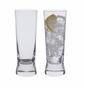 Dartington Bar Excellence Gin & Tonic (pair)