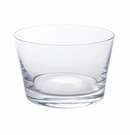 Dartington Conical Party Bowls 3 Pack