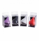 Dartington Decanter Cleaning Pellets (Assorted Colors)