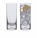 Dartington Exmoor Highball (pair)