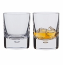 Dartington Exmoor Old Fashioned (pair)