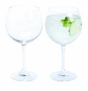 Dartington Gin and Tonic - Copa (pair)