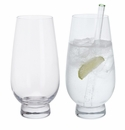 Dartington Gin Highball Pair