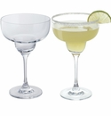 Dartington Margarita (pair)