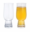 Dartington Perfect Cider Glass Pair