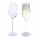 Dartington Prosecco (pair)