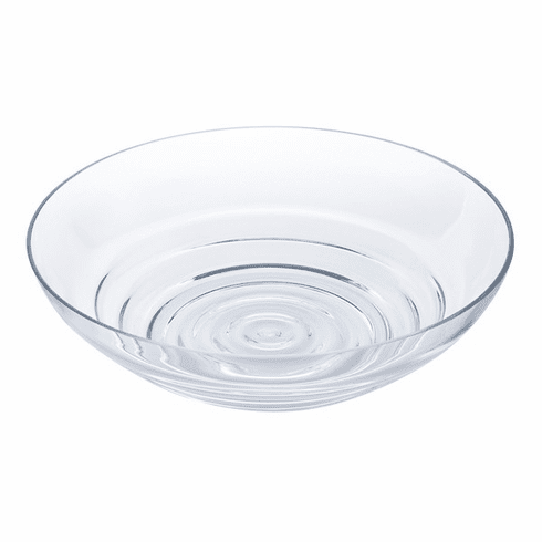 Dartington Wibble Centrepiece Bowl