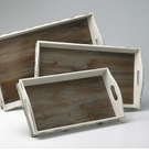 Decorative Trays