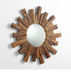 Decorative Wall & Tabletop Mirrors