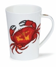 Dunoon Argyll Crab/Lobster 17.6oz Mug