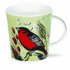 Dunoon Lomond Wilderness Mug - Bird