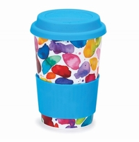 Dunoon Travel Mugs
