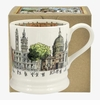 Emma Bridgewater London 1 Pint Mug Boxed