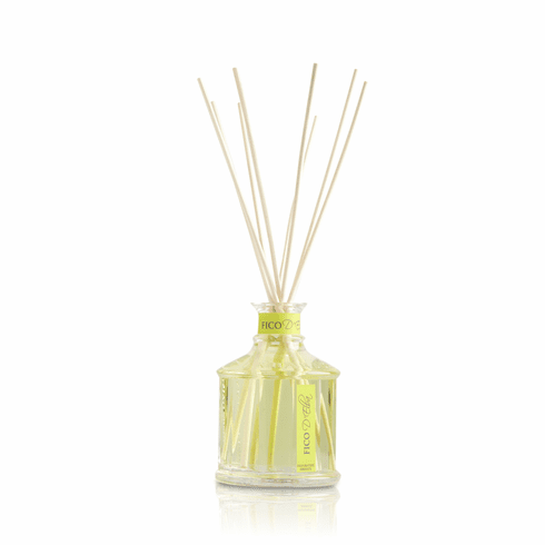 Erbario Toscano Elba's Fig Home Fragrance 100ml Diffuser