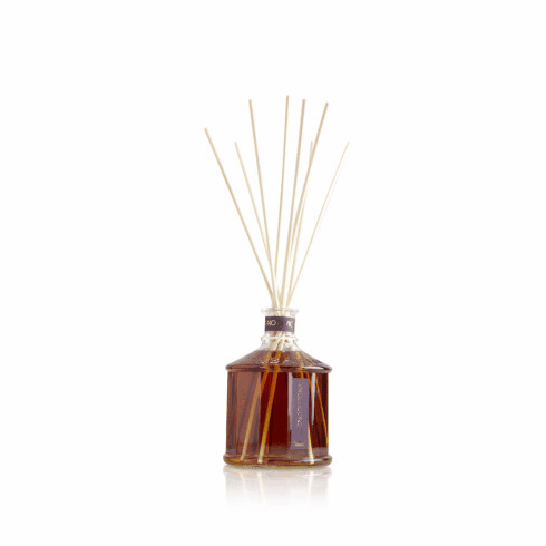 Erbario Toscano Grape Wood Home Fragrance 1 Liter Diffuser