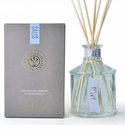 Erbario Toscano Salis Home Fragrance Diffuser 100ml