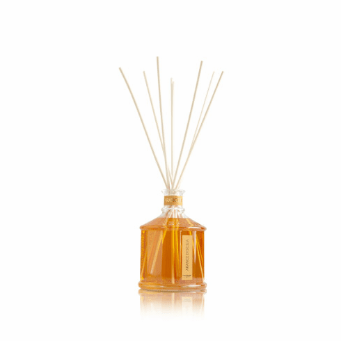 Erbario Toscano Sicily Citrus Home Fragrance 100ml Diffuser