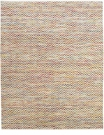 "Feizy Mojave Multicolored 3'-6"" x 5'-6"" Rug"