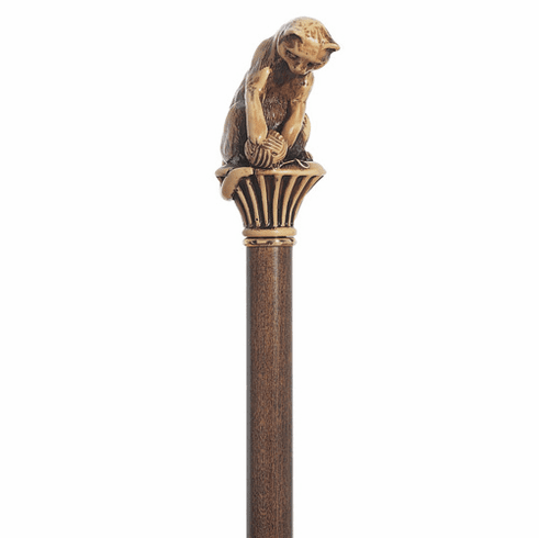 Felix Walking Stick Cane by Concord