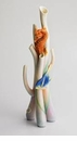 Franz Collection By The Sea Bud Vase Vase