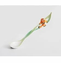 Franz Collection By The Sea Design Spoon