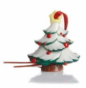 Franz Collection Christmas Tree Ornament