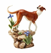 Franz Collection Dog Limited Edition Figure