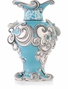 Jean Boggio for Franz Collection Joyful Blessings Limited Edition Vase
