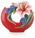 Franz Collection Lily Vase