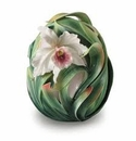 Franz Collection Orchid Vase