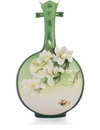 Franz Collection Perfection Magnolia Vase